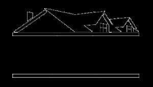 Fremantle Roofing Service Logo