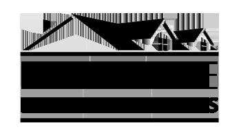 Fremantle Roofing Services Logo