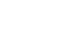 Fremantle Roofing Services Logo