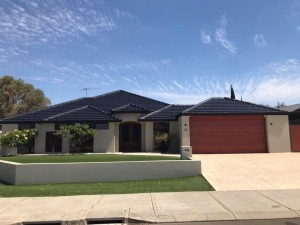 Affordable Roof Restorations Perth