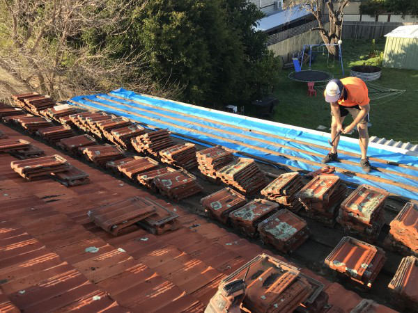 Roof Repairs Perth | We Fix Roofs | Fremantle Roofing Services